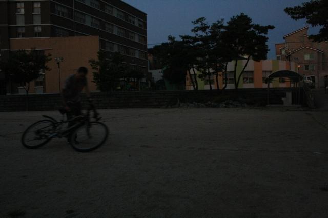 IMG_0065