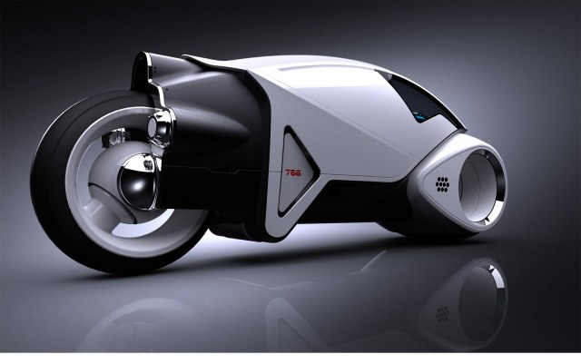 tron_light_cycle_wallpaper_3-other