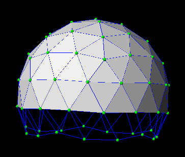 v3dome_1row_less