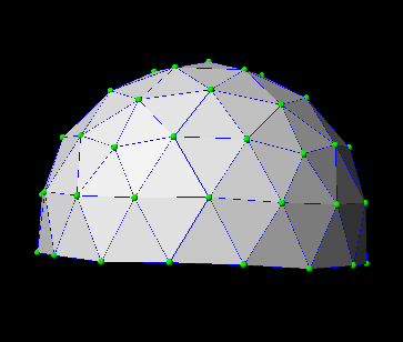 v3dome_1row_less3
