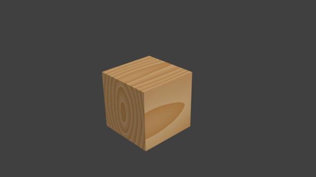 a_wood_texture_hemi