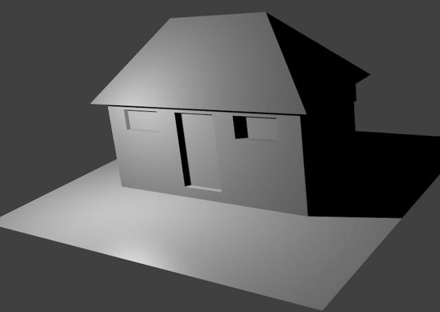 house_model1