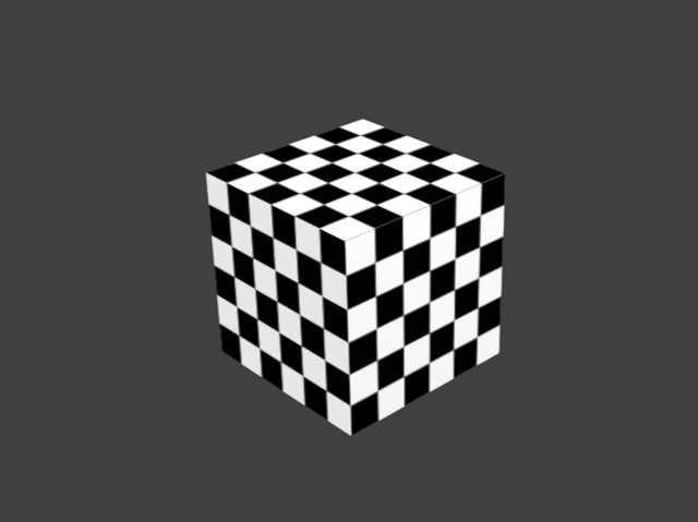 texture_cube_mapping