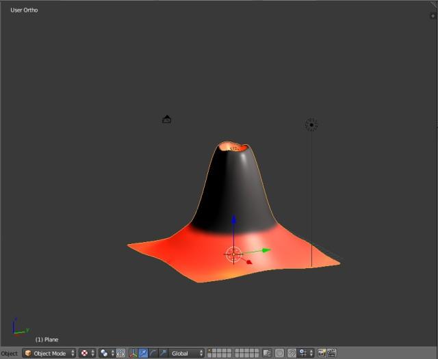 volcano_view_texture