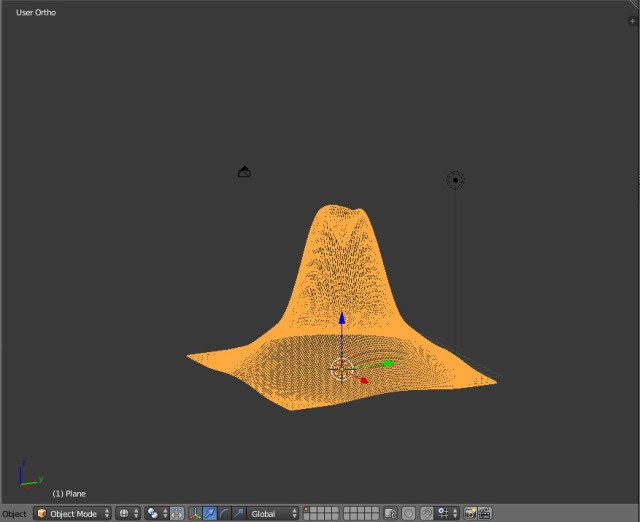 volcano_view_wireframe