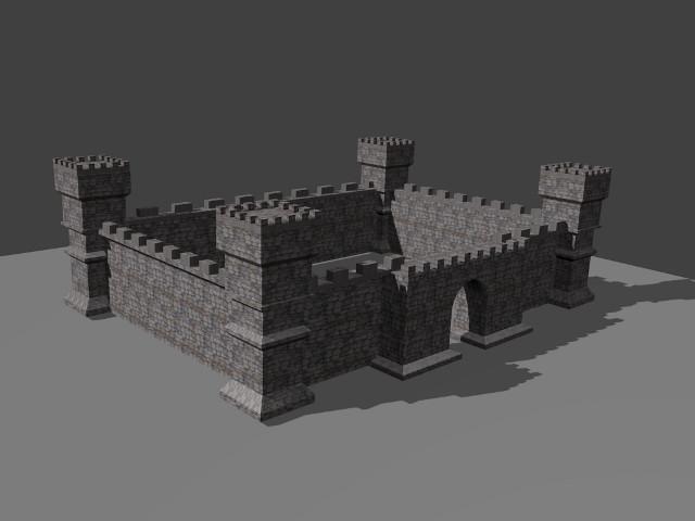 castle_modeling2