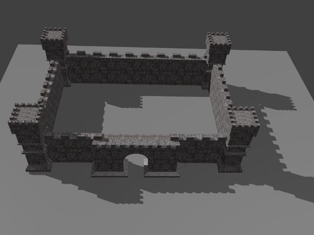 castle_modeling3