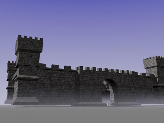 castle_modeling4