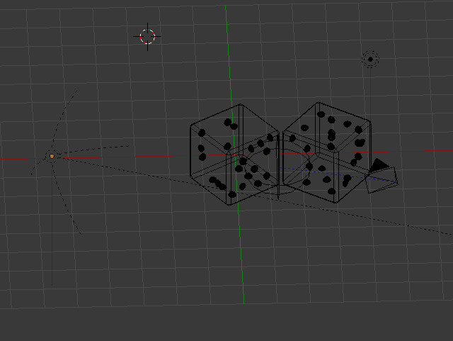 dice_modeling_wireframe1
