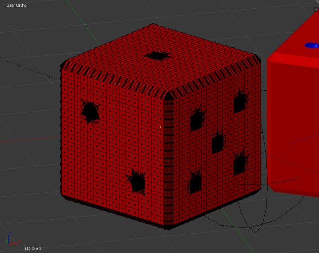 dice_modeling_wireframe2