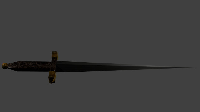 sword_modeling1