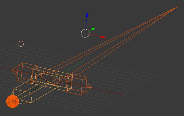 sword_modeling_wireframe