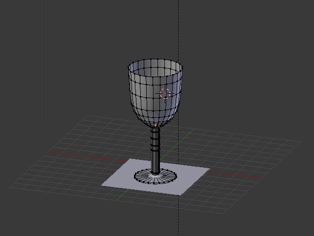 wineglass_wireframe