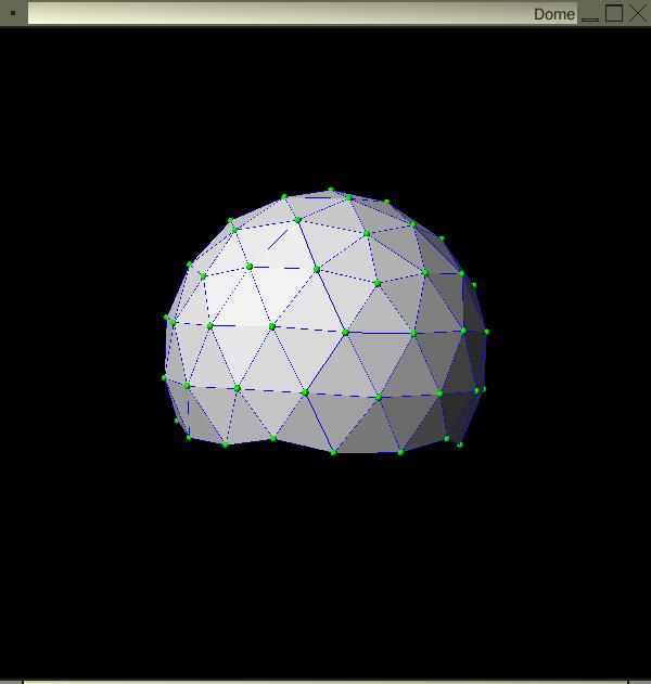 f3_58_r20cm_icosa_dome