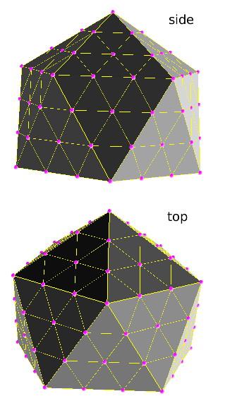 [Image: 3v_59_icosa.jpg?w=640]