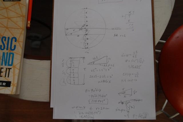 floor_radius_formula1
