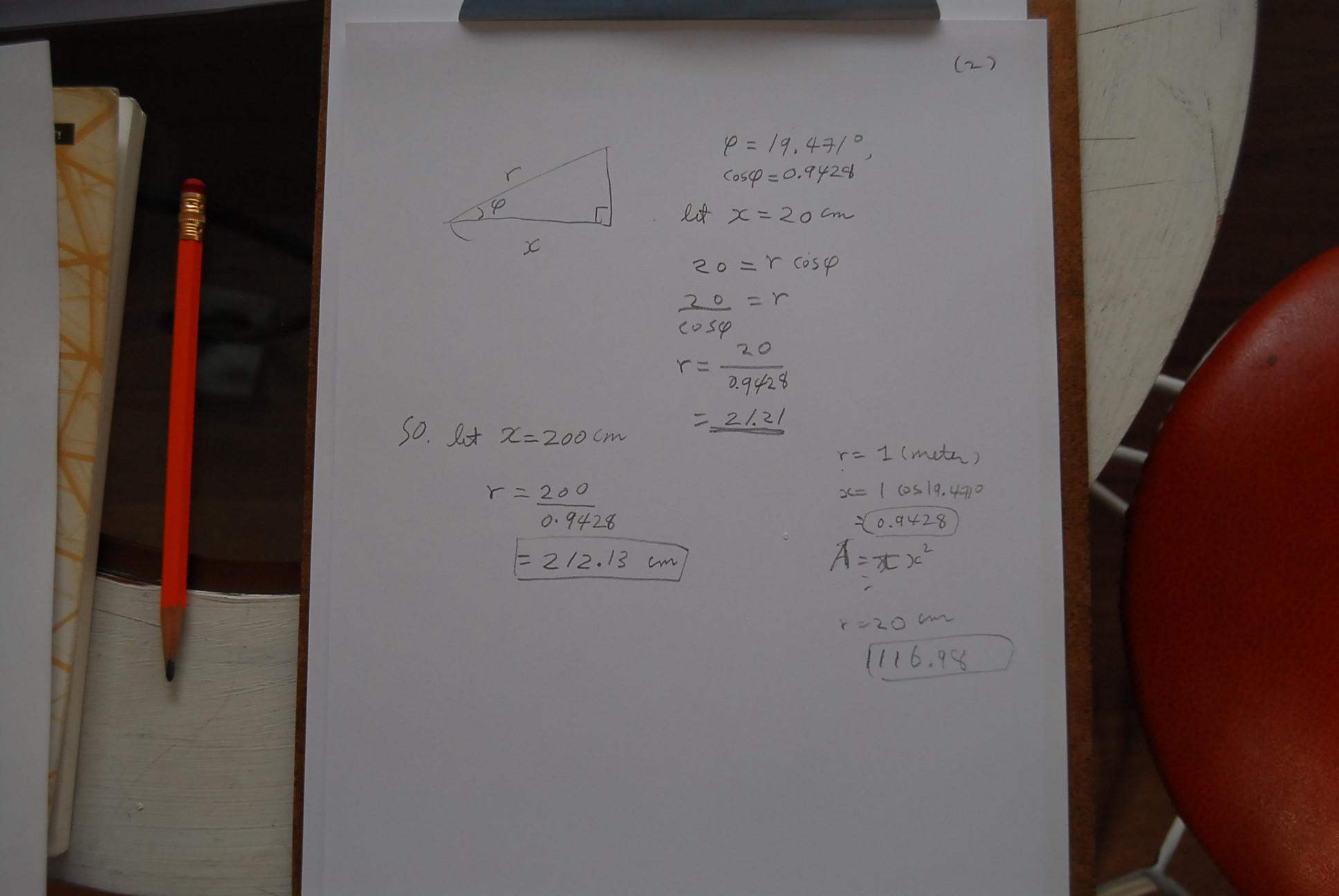 [Image: floor_radius_formula2.jpg]