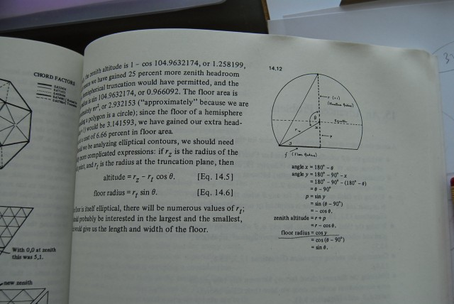 [Image: floor_radius_formula_book1.jpg?w=640&h=428]