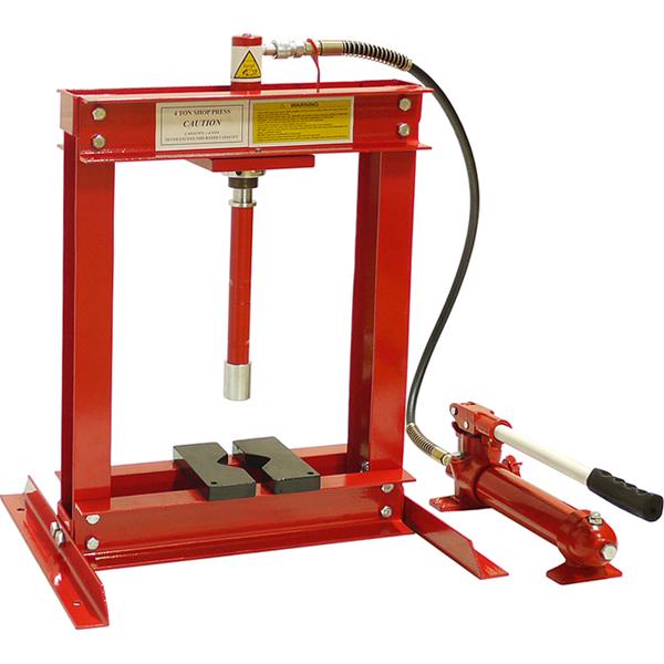hydraulic_press_7481