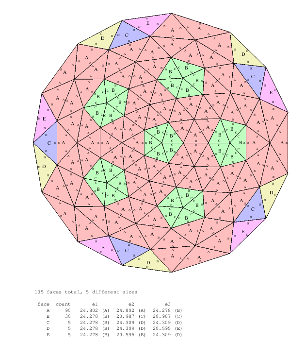 r153cm_cover_diagram