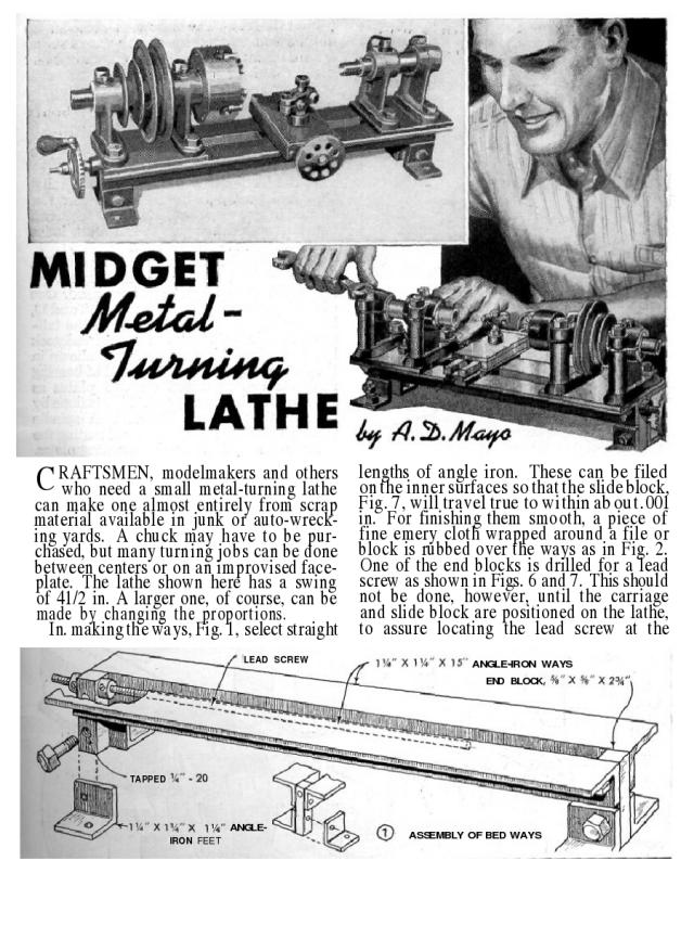 Popular_Mechanics_How_to_build_a_mini-lathe1