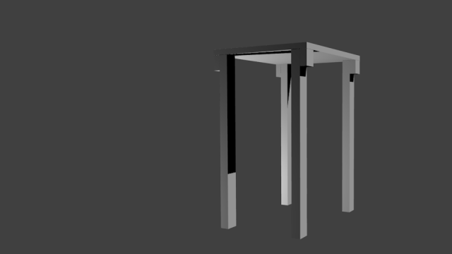printer_table_model