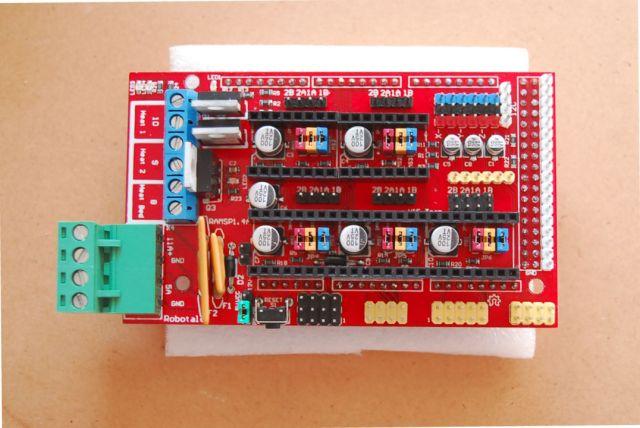 RAMPS-1.4_controller