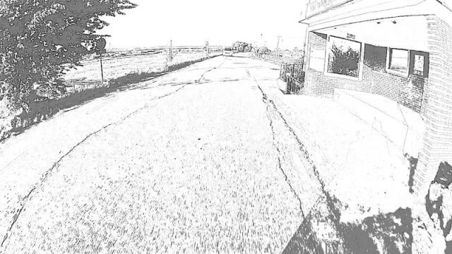 cbw0503_26_bus_stop