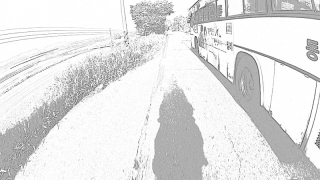 cbw0516_14_passing_a_bus