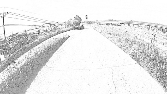 cbw0516_28_merging_2_roads