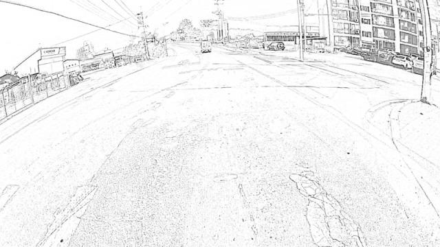 cbw0516_29_30kmh_zone