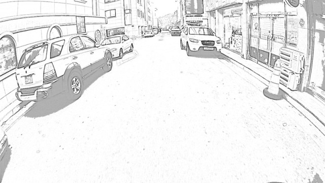 cbw0516_4_street_residential_area