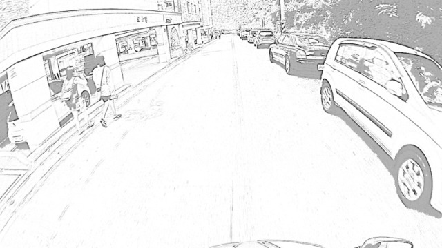 cbw0516_6_street_residential_area