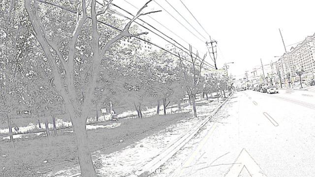 cbw0517_4_lanes