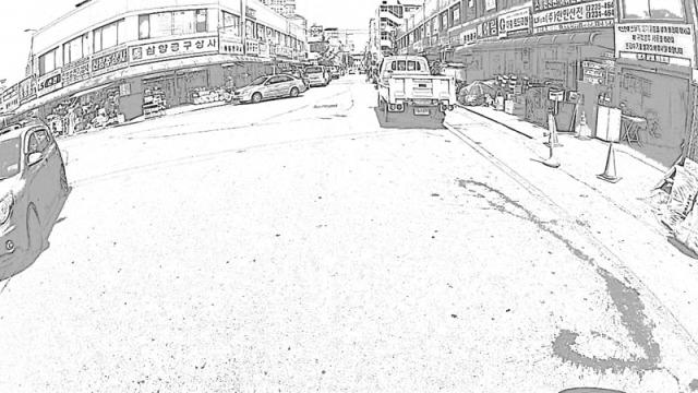 cbw0517_market_street