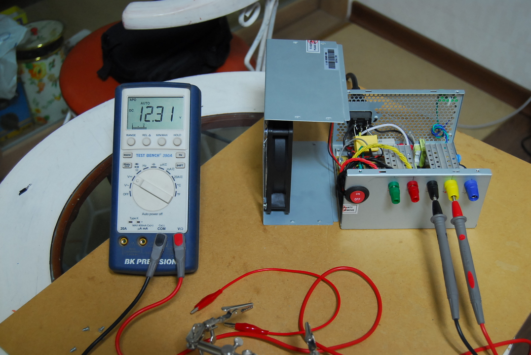 ... of Mini Kossel 3D Printer – 14 | Freedom, World peace in unity