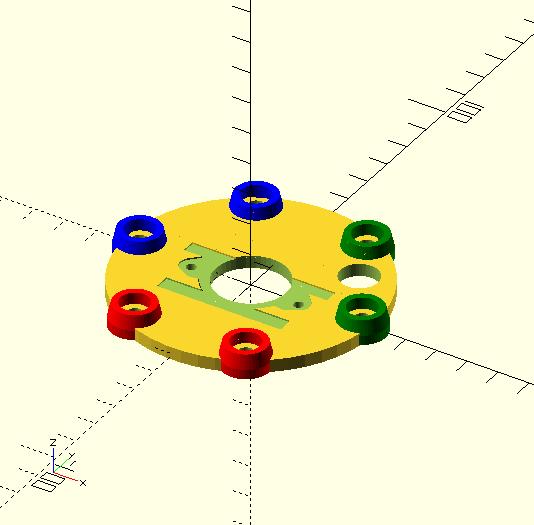 round_effector3