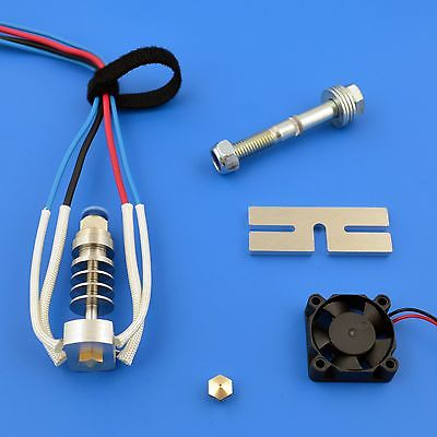 3Dimensionshop hotend