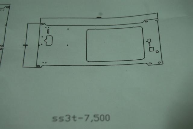 cDSC_0319