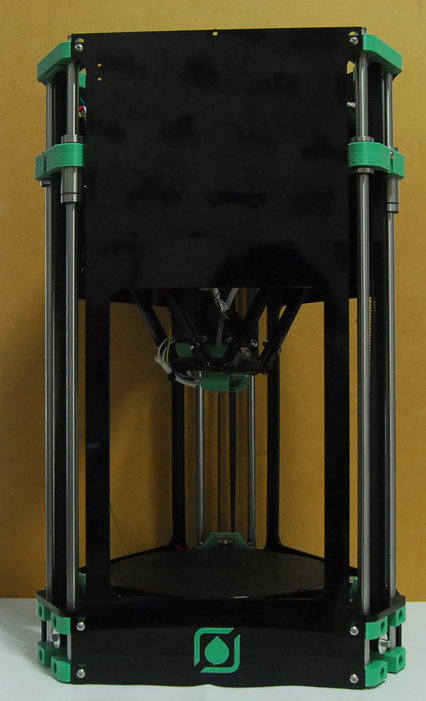 Fisher_delta_3D_Printer1