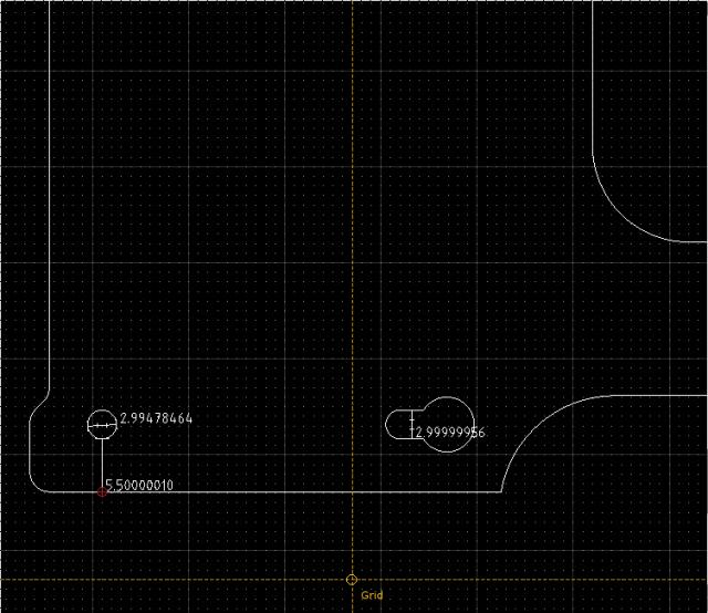 laser_cut_draft_sc1