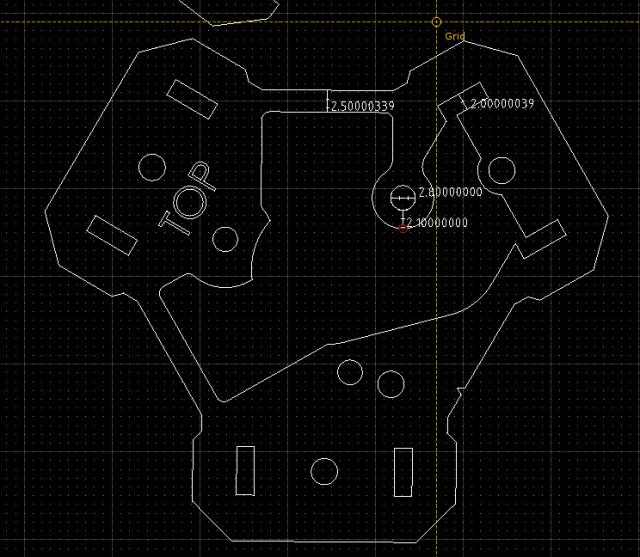 laser_cut_draft_sc2