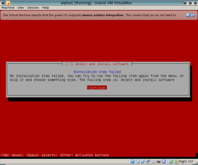 virtualbox-alpha2-installation-error1