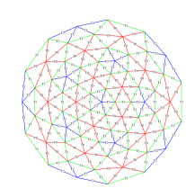 dome_r30_f3_v76