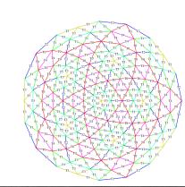 dome_r30_f4_v137