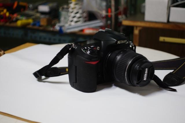 08092016_Nikon_D200_1