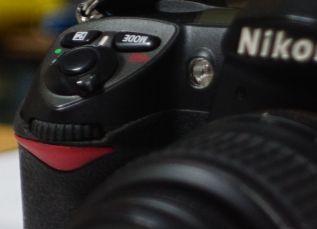 08092016_Nikon_D200_rubber_grip2