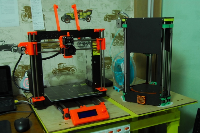 steel-fisher-and-prusa-i3-mk2