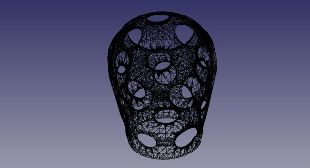 bulb-cap2-mesh