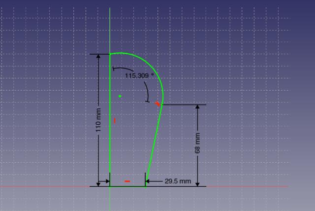 bulb-cap2-sketch2